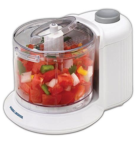 Best Vegetable Dicer -The Accessories Tool in Each Family
