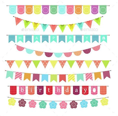 23+ Happy Birthday Banners - Free PSD, Vector AI, EPS