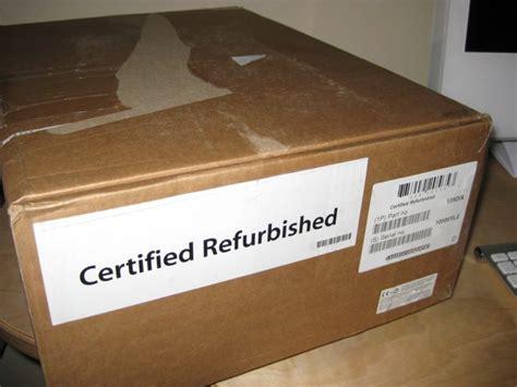 Refurbished meaning in Hindi | What are refurbished