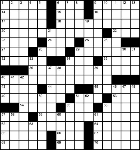 Crossword: The Fall - Art and Performance Fall 2017 - The