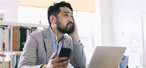 5 Tips for Avoiding Work-from-Home Scams (and how to land