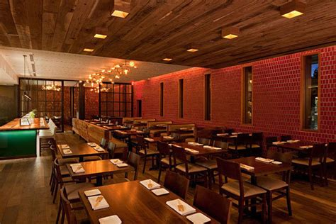 Tour 14 Of Austin's Most Iconic Dining Rooms - Eater Austin