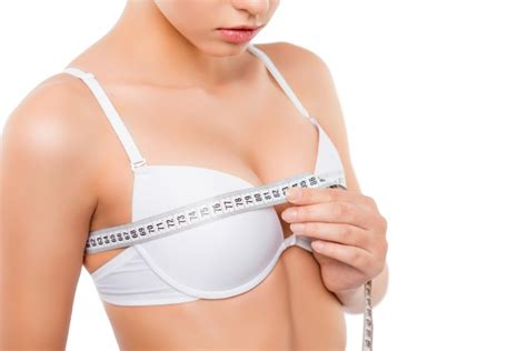 What to Expect After Breast Augmentation 1   Dr