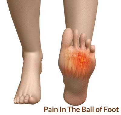 How to Use Foot Massagers and Foot Spas to Treat Foot Pain