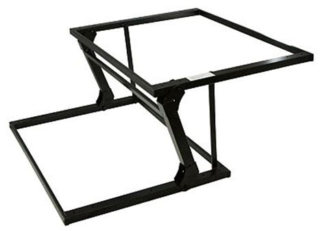 Selby Furniture Hardware XPE287 - Selby Spring-Assist