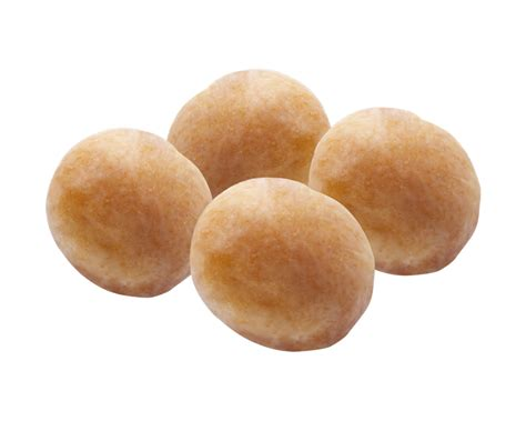 Library of donut hole png transparent stock png files