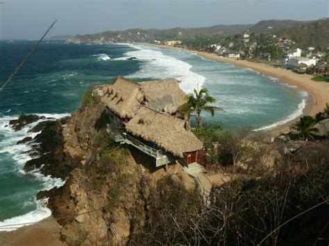 Zipolite (Puerto Angel) - 2021 All You Need to Know Before