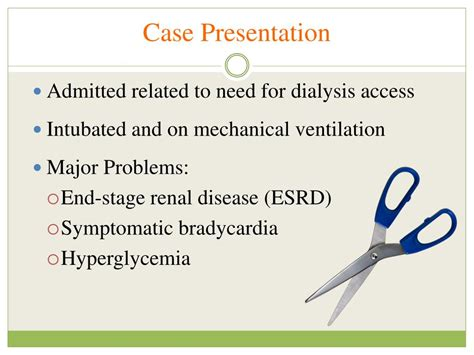 PPT - Trophic Feeding for Critically Ill Patient on P