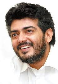 Ajith Rare Images Free Download - Tamil Images Free Download