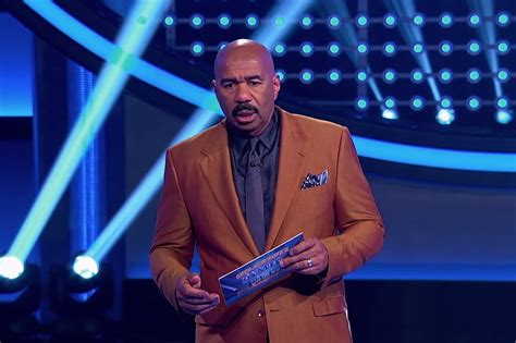 Watch Perhaps the Funniest Wrong Answer is 'Family Feud