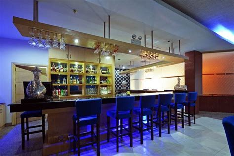 Days Hotel Neemrana - New year packages 2020-2021