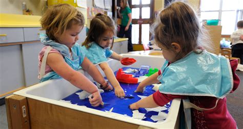 Early Childhood Education Journal ~ Early Childhood Education