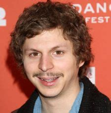 Michael Cera - Wikisimpsons, the Simpsons Wiki