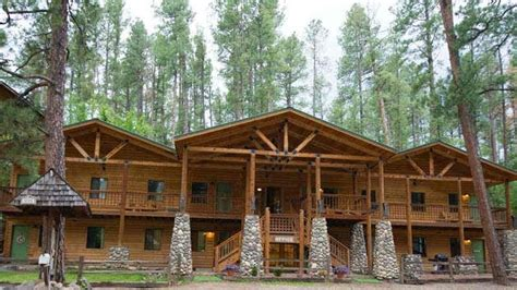 Gorgeous Ruidoso Cabins Upper Canyon Ideas in 2020