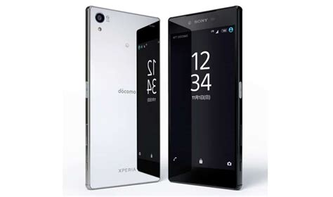 Sony Xperia Z5 Premium unboxing: Sony's newest, highest