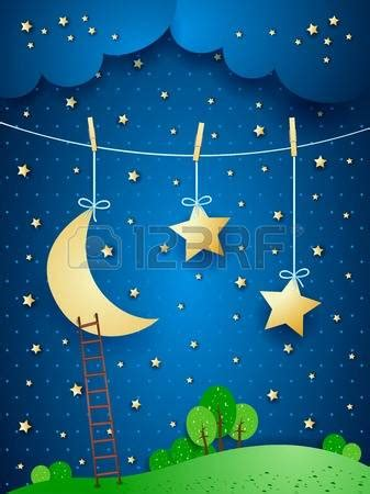 The evening sky clipart 20 free Cliparts | Download images