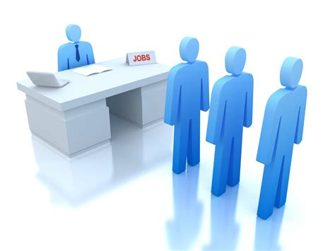 Post Offer Employment Testing: What Can Employers Legally Do?