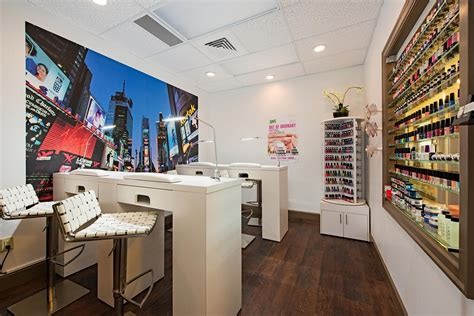 Salons by JC | 5th Avenue South