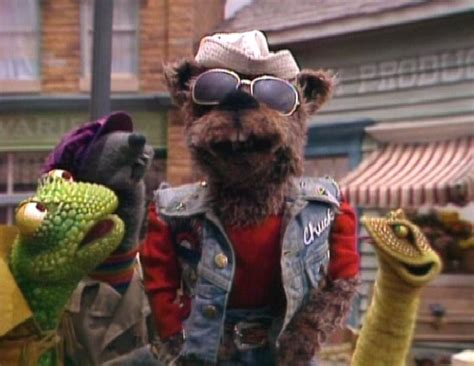 """The greatest holiday movie ever made, """"Emmet Otter's Jug"""
