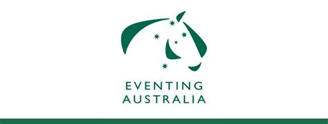 EOI for FEI Driving World Championships - Doubles, Ponies
