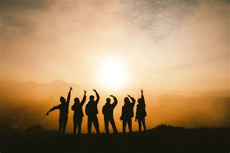 In Person Meetings | Alcoholics Anonymous in Nevada County