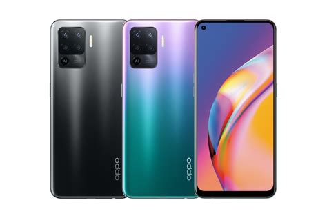Vivo V19 with punch-hole display and 48MP quad cameras to