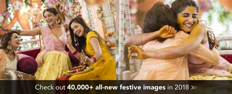 Images Bazaar: Largest Collection of Indian Images and Videos