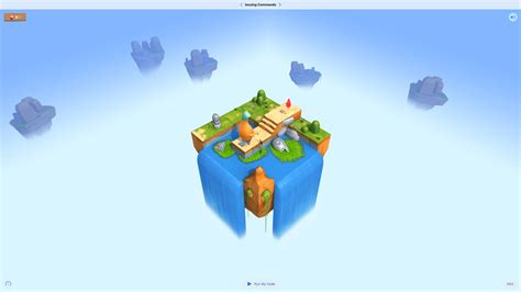 All You Need to Know About Swift Playgrounds App