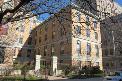 Crown Heights rental complex wins battle for rent