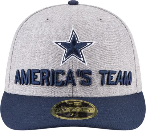 2018 NFL draft hats: Grades for all 32 teams | Tampa Bay Times