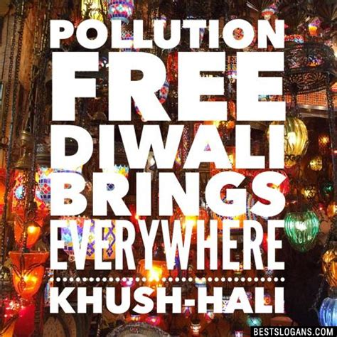 70+ Catchy Pollution Slogans In English Inc