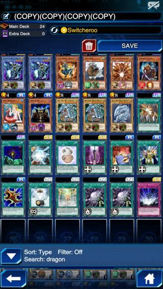 Paladin of White Dragon   Decks and Tips   YuGiOh! Duel