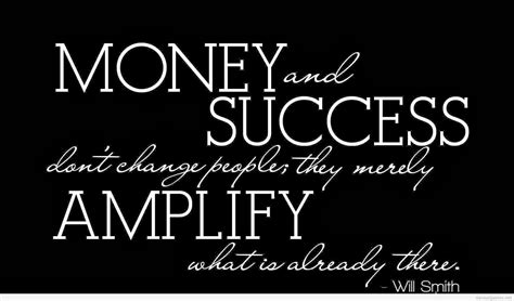 Tagalog Quotes About Money
