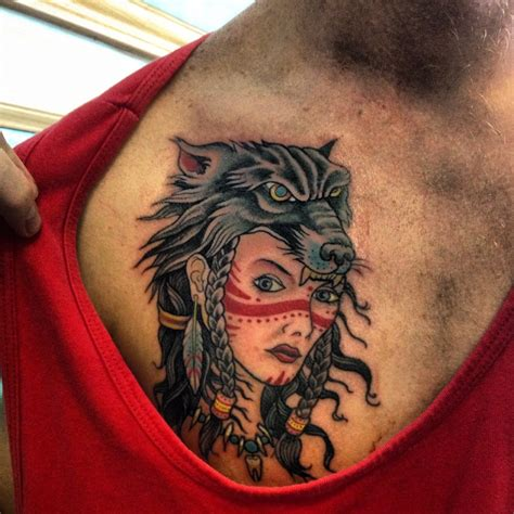 20 Best Tattoos of the Week – Aug 28th to Sept 03th, 2012