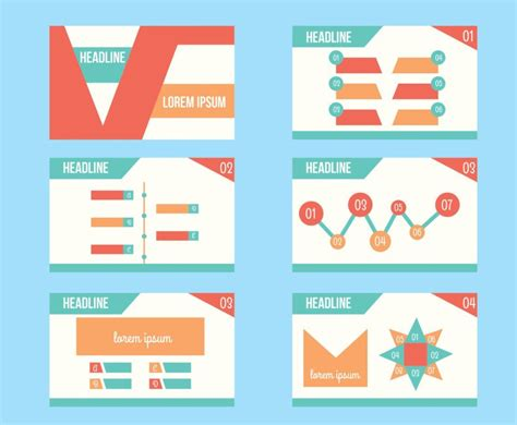 A Guide to Choosing the Best PowerPoint Template
