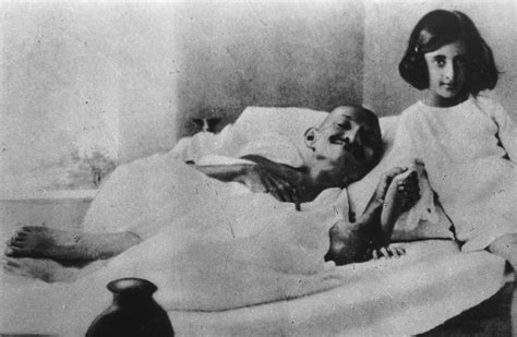 15 Interesting Facts about Gandhi