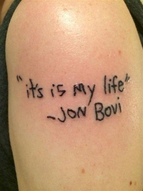 14 Shocking Tattoo Fails That Should Have Never Seen The