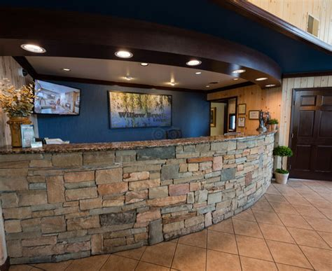 WILLOW BROOK LODGE - Updated 2018 Prices & Hotel Reviews