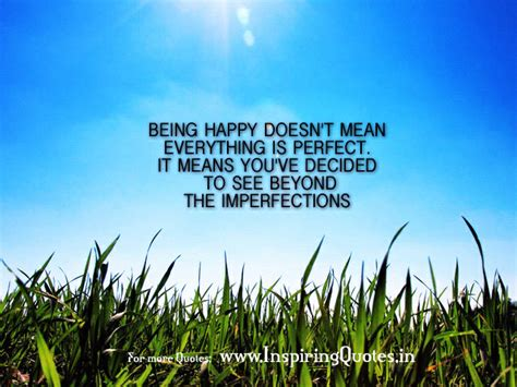 Happiness Quotes, Sayings about Being Happy