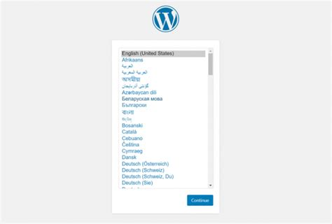 Learn How to Install WordPress Locally on Your PC Using MAMP