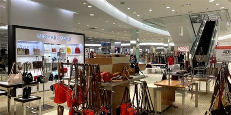 Things to Do in Northlake Mall, UNITED STATES | Tripboba