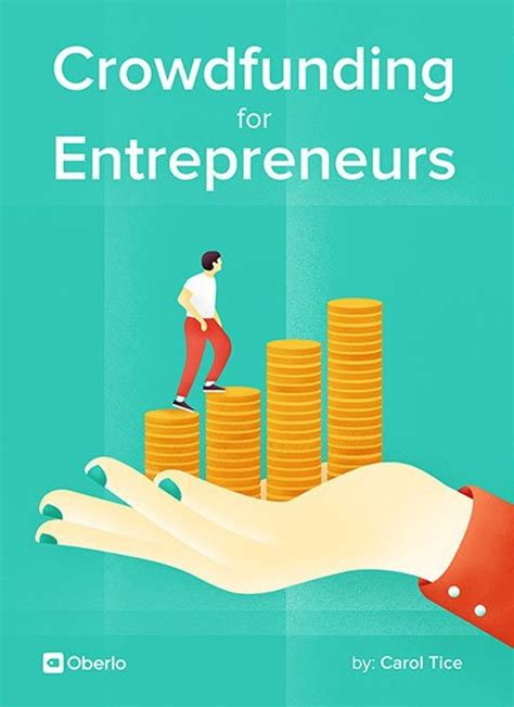 Crowdfunding for Entrepreneurs   Crowdfunding Examples