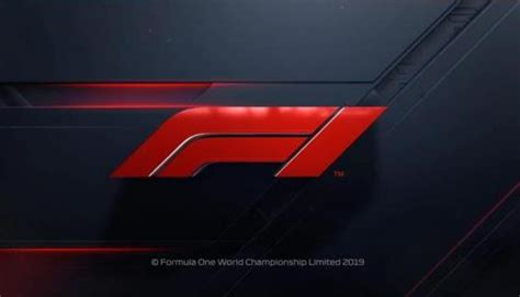 F1 2019 PS4 Review - Rise of a Legend - Thumb Culture | N4G