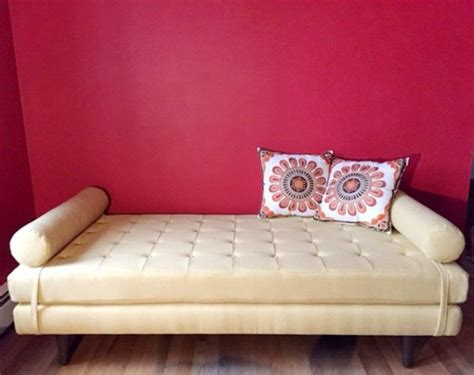 Eliot Daybed - Photo by Hyuna H