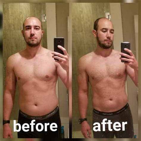I Tried the Ketogenic Diet for 4 Weeks