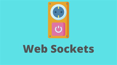 Using Websockets with Python