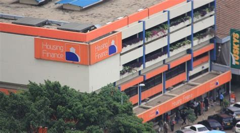 Housing Finance Emerges the Second Bank to Embrace WhatApp
