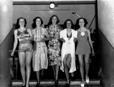 File:StateLibQld 1 127575 Stepping out for a Spring